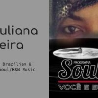 Soul Voce e Eu: (March 2018 Episodes)