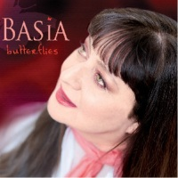 Basia Releases New Album Butterflies Due May 18, 2018
