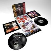 Vinyl Reissue: