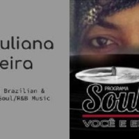 Soul Voce e Eu: ( July 2018 Episodes)