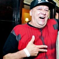 Featured DJ: Bolinha