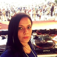 Featured DJ: Michelle Leona