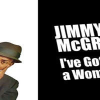 Jimmy McGriff Top 10 Jazz-Soul Albums