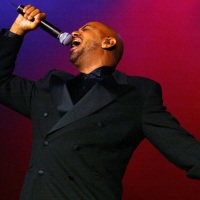 Top Ten Signature Songs by James Ingram