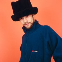 History Of Songs: Space Cowboy by Jamiroquai