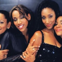 "Pluginin R&B Hall Of Fame: ""All American Girls"" Sister Sledge"