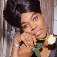 Featured R&B Video: Top 10 Dionne Warwick 60's Albums That Transcended Category.