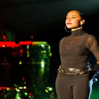 10 Sade Songs That Tug At The Heart Strings
