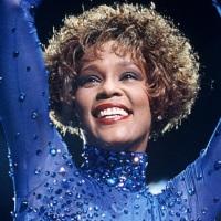 10 Classic Whitney Houston Ballads