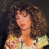 "10 Dramatic Ballads By ""Vanilla Child"" Teena Marie"