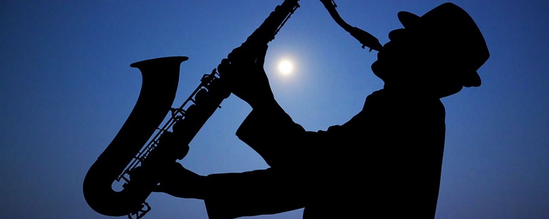 10 Must Have Smooth Jazz Albums For Your Collection The