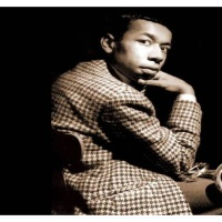 Top 10 Lee Morgan Albums To Add To Your Collection.
