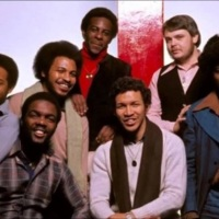 "10 Singers That Covered Heatwave's Classic Song ""Always And Forever"""