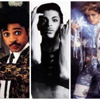 The Artists That Helped Prince Create The Minneapolis Sound.