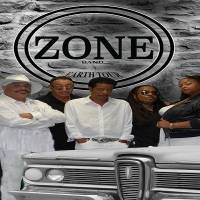 "Music News: After Decades Away R&B group Ozone Return With A New Album ""Return Of The Jam""."