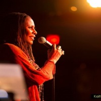 Featured R&B Video: Brenda Russell Piano In The Dark (Live)
