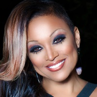 "New R&B Video Of The Week: Chante Moore - ""Fresh Love"""