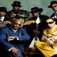 10 Classic Songs By Morris Day & The Time