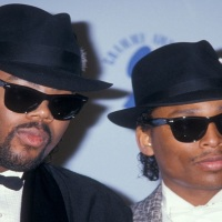 R&B/Soul Songwriters: Jimmy Jam & Terry Lewis Part 2  (1985)