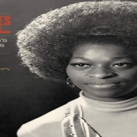 R&B Music News: Los Angeles Soul Volume 2: Kent-Modern's Black Tracks 1963-1971