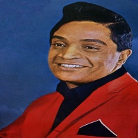 Soul Music Legend Jackie Wilson Finally Receives Walk Of Fame Star