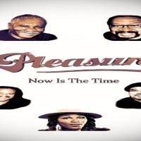 R&B Music News: Legendary Funk Band Pleasure Is Back!