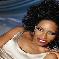 10 Classic Stephanie Mills Songs