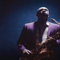Top 10 Best Jazz Saxophonists Of All Time