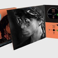 Prince's Sign 'O' The Times Deluxe Gets Repackaged