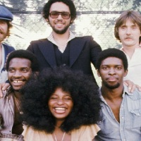 R&B Music News: Legendary funk band Rufus featuring Chaka Khan nominated for Rock & Roll Hall of Fame For The 3rd Time.