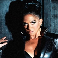 Pluginin R&B Hall Of Fame: Drummer Sheila E.