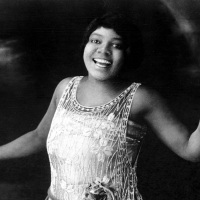 "10 Classic Songs By Bessie Smith ""The Empress Of The Blues"""