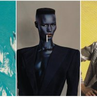 Top 10 Grace Jones Albums Of All Time.