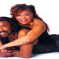 10 Classic Songs Recorded By The Legendary Duo Ashford & Simpson