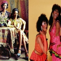 10 Classic Songs Recorded By The Pointer Sisters
