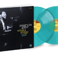 New R&B – Jazz Import Vinyl & Releases (October 18, 2019)