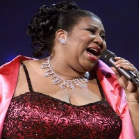 "Pluginin R&B Hall Of Fame: ""The Queen Of Soul"" Aretha Franklin"
