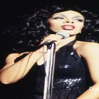 "Pluginin R&B Hall Of Fame:  ""The Queen Of Disco"" Donna Summer"