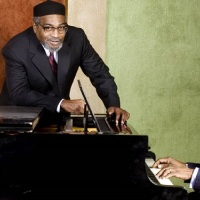 Pluginin R&B Songwriters Hall Of Fame: Kenny Gamble & Leon Huff