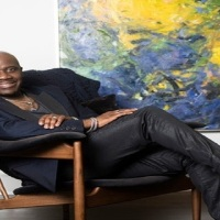 "R&B Music News: Will Downing ""Romantique, Part 1"" Pays Tribute to Great Baritone Voices Of Isaac Hayes, Barry White and Lou Rawls"