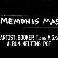 R&B Music News: 'The Memphis Masters' Video Series On Stax Is Coming.