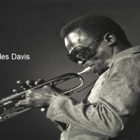 Pluginin Jazz Hall Of Fame: Miles Davis