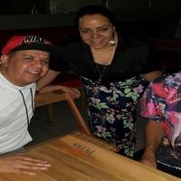 DJ Julia Apresenta: Soul: Voce e Eu -  A Festa