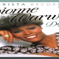 R&B News: Dionne Warwick: Déjà Vu – The Arista Recordings (1979-1994), 12CD Boxset