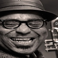 "Jazz Hall Of Fame: Dizzy Gillespie The Inventor Of ""Bebop"""