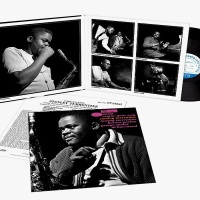 Jazz News: Blue Note's Tone Poet Audiophile Series  Continues Into 2020