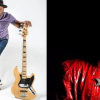 The 10 Best R&B Bassist Of All Time