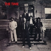 the_time_vinyl_front_cover1