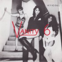vanity-6-hes-so-dull-1982-5