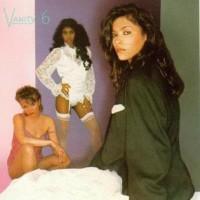 vanity-6